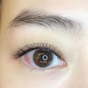 接一次睫毛就看眼科、眼球受傷、嚴重過敏、眼皮癢?!來菲比家試試吧!!!-高雄美睫
